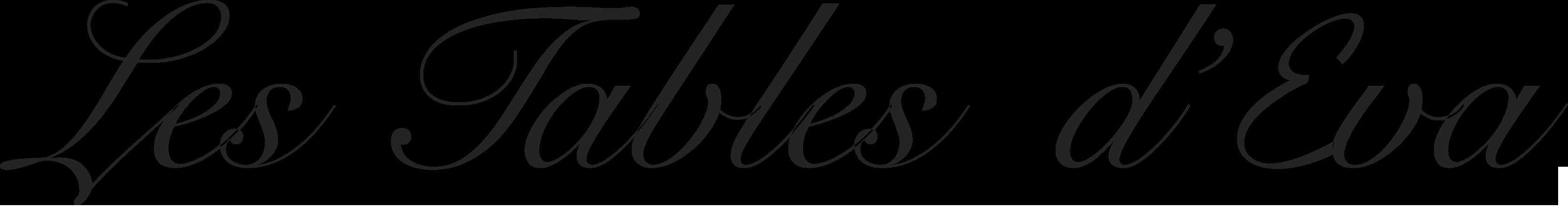 logo-les-tables-d-eva